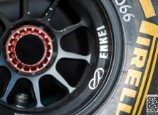 formula-1-bahrain-testing-04
