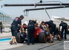 formula-1-bahrain-testing-05