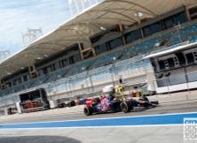 formula-1-bahrain-testing-06