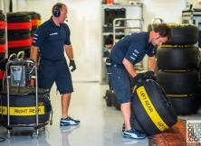 formula-1-bahrain-testing-08