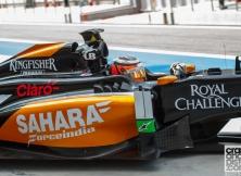 formula-1-bahrain-testing-10