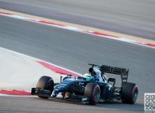 formula-1-bahrain-testing-100