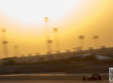 formula-1-bahrain-testing-101