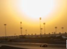 formula-1-bahrain-testing-102