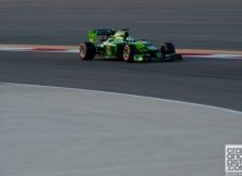 formula-1-bahrain-testing-103