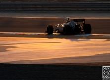 formula-1-bahrain-testing-104