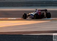 formula-1-bahrain-testing-105