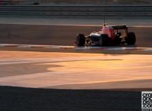 formula-1-bahrain-testing-106