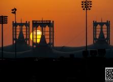 formula-1-bahrain-testing-107