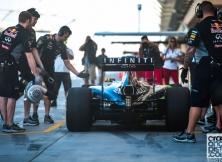 formula-1-bahrain-testing-108