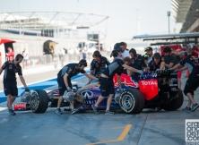 formula-1-bahrain-testing-109
