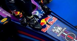 Formula 1 photography by Vladimir Rys 2