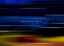 vladimir-rys-formula-1-kor-13-012