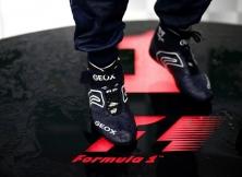 vladimir-rys-formula-1-bra-12-060
