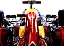vladimir-rys-formula-1-esp-13-08
