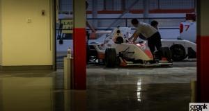 Formula 1000 \'13/\'14. Rd 1, Autodrome