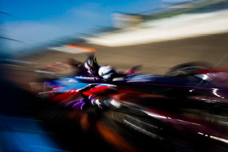 FAI Formula E Championship 2014-2015-12