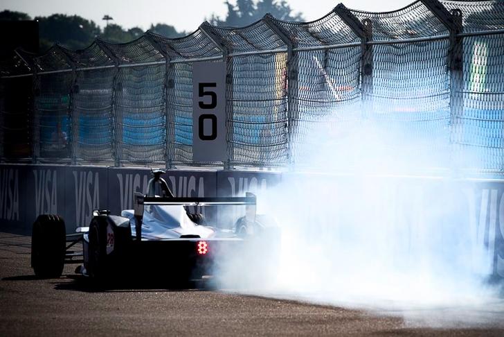 FAI Formula E Championship 2014-2015-13