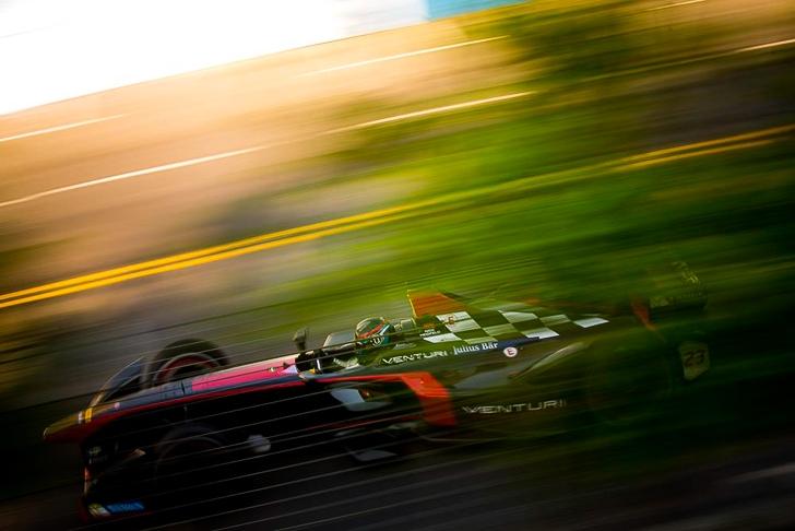 FAI Formula E Championship 2014-2015-5