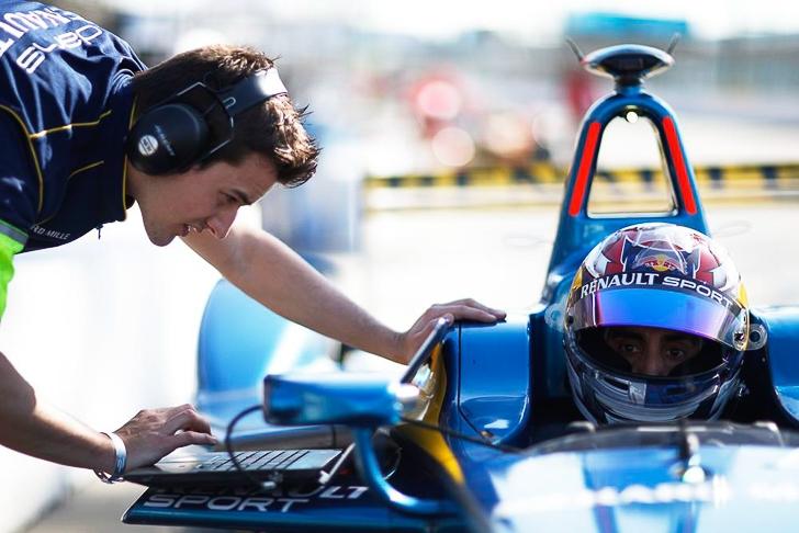 FAI Formula E Championship 2014-2015-8
