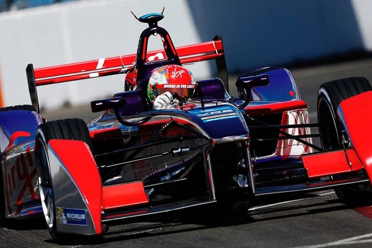 FAI Formula E Championship 2014-2015-9