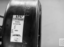formula-gulf-1000-round-2-yas-marina-circuit-04