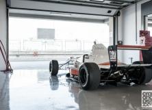 formula-gulf-1000-round-2-yas-marina-circuit-07
