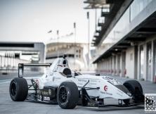 formula-gulf-1000-round-2-yas-marina-circuit-08