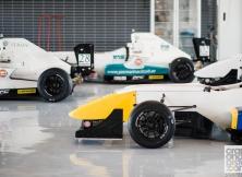 formula-gulf-1000-round-2-yas-marina-circuit-10