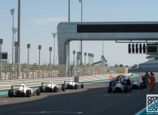 formula-gulf-1000-round-2-yas-marina-circuit-11