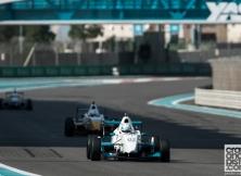 formula-gulf-1000-round-2-yas-marina-circuit-12