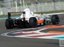 formula-gulf-1000-round-2-yas-marina-circuit-14