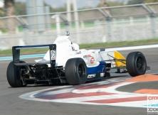 formula-gulf-1000-round-2-yas-marina-circuit-15