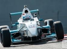 formula-gulf-1000-round-2-yas-marina-circuit-16