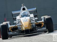 formula-gulf-1000-round-2-yas-marina-circuit-17