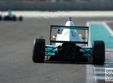 formula-gulf-1000-round-2-yas-marina-circuit-18