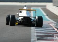 formula-gulf-1000-round-2-yas-marina-circuit-19
