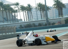 formula-gulf-1000-yas-marina-016