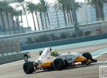 formula-gulf-1000-yas-marina-017