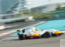 formula-gulf-1000-yas-marina-019