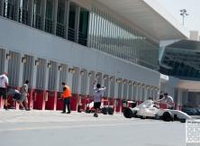 ngk-formula-gulf-1000-dubai-autodrome-003