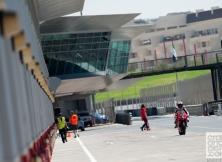 ngk-formula-gulf-1000-dubai-autodrome-004