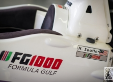 ngk-formula-gulf-1000-dubai-autodrome-005