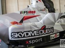 ngk-formula-gulf-1000-dubai-autodrome-006