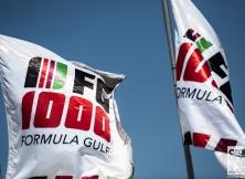 ngk-formula-gulf-1000-dubai-autodrome-008
