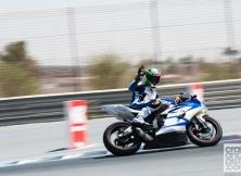 ngk-formula-gulf-1000-dubai-autodrome-011