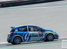 ngk-formula-gulf-1000-dubai-autodrome-013