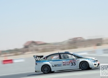 ngk-formula-gulf-1000-dubai-autodrome-017