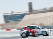 ngk-formula-gulf-1000-dubai-autodrome-018