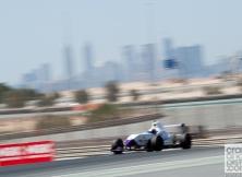 ngk-formula-gulf-1000-dubai-autodrome-032